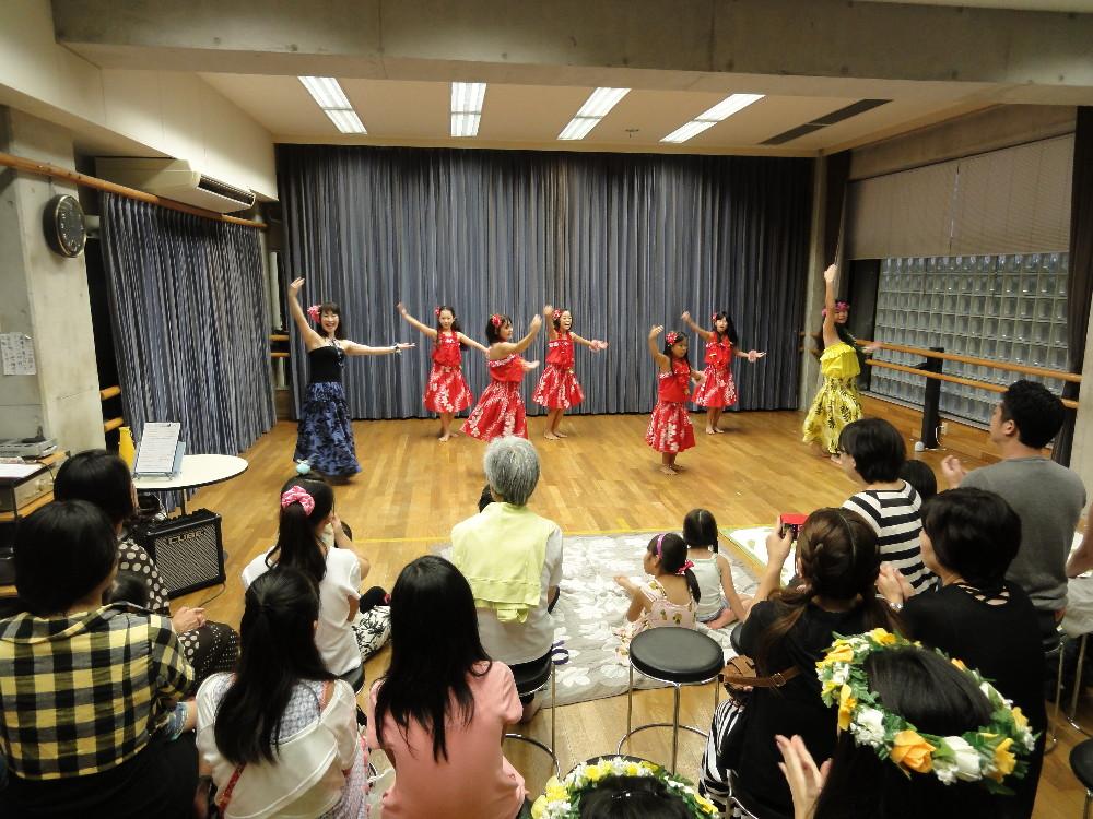 oyakohawaian10
