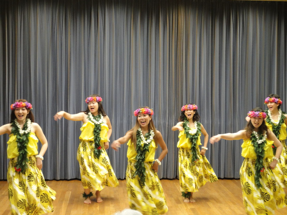 oyakohawaian1