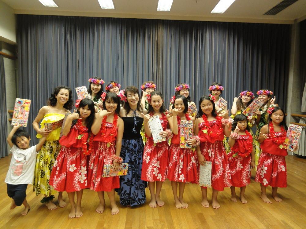 oyakohawaian9